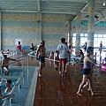 暑期游泳池 (4).JPG