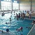 暑期游泳池 (3).JPG