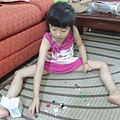 IMG_20131205_093752.jpg