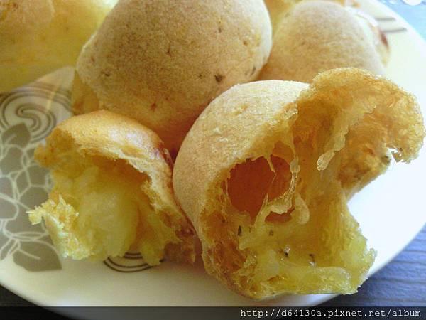 無奶蛋純素親吻麵包