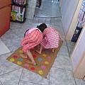 IMG_20140309_141032