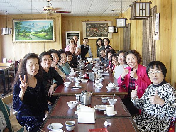 991231-二町庄日式料理聚餐-1.JPG
