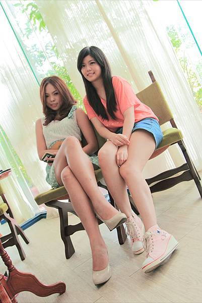 DPP_Penny&Meichi-14