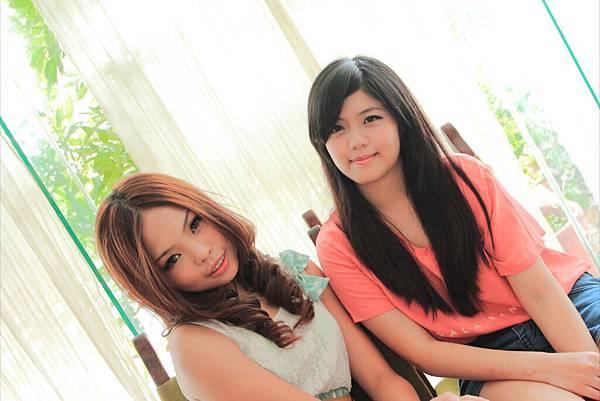 DPP_Penny&Meichi-15