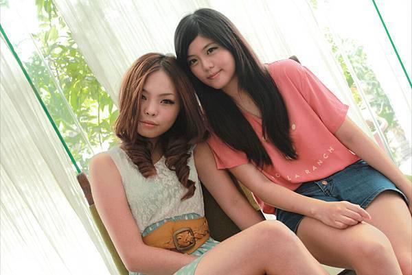 DPP_Penny&Meichi-16