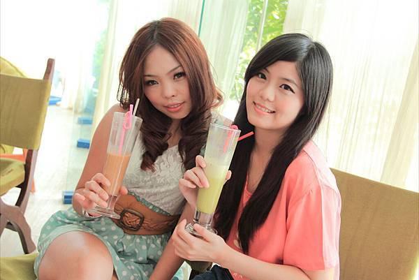 DPP_Penny&Meichi-17