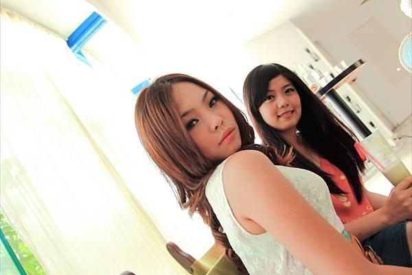 DPP_Penny&Meichi-19