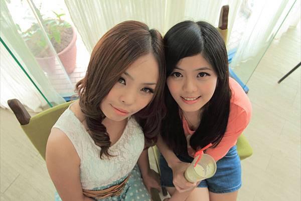 DPP_Penny&Meichi-20