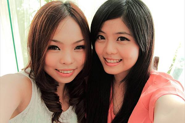 DPP_Penny&Meichi-22