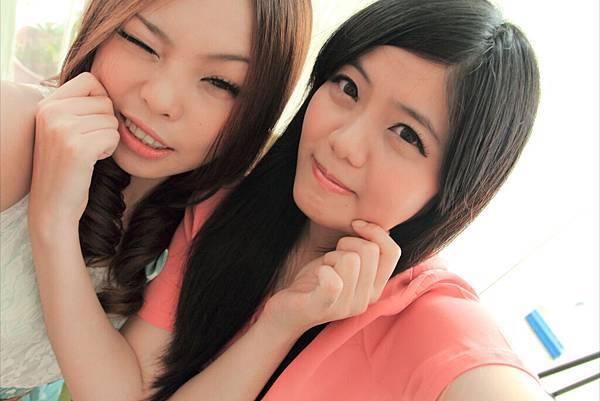 DPP_Penny&Meichi-23
