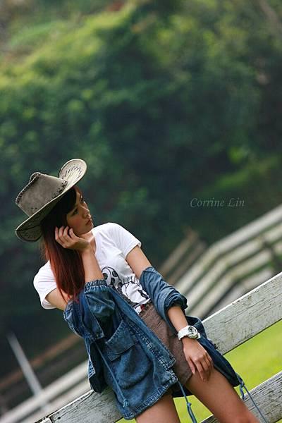 DPP_Corrine Lin1