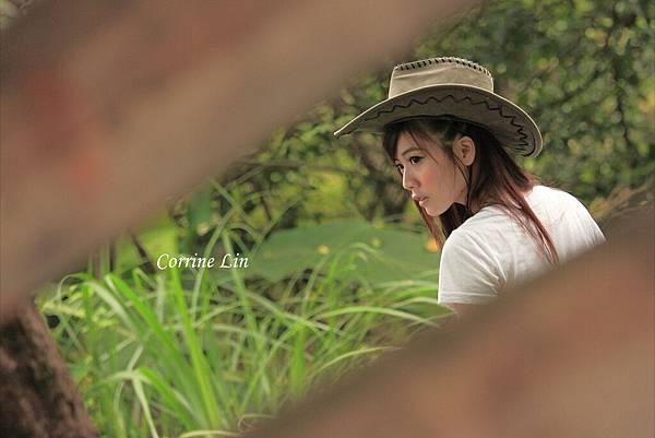 DPP_Corrine Lin7