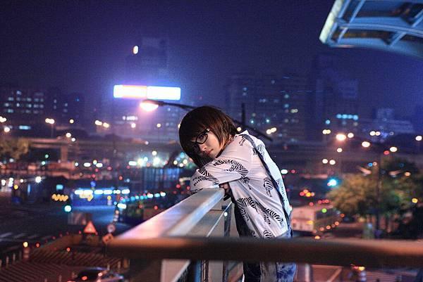 DPP_小蓉78.JPG