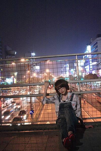 DPP_小蓉40.JPG