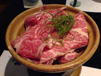 竹生-牛肉.jpg