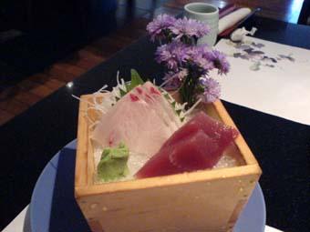 竹生-生魚片.jpg