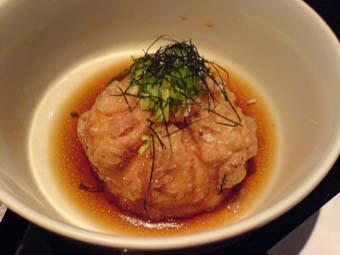 竹生-芝麻豆腐.jpg
