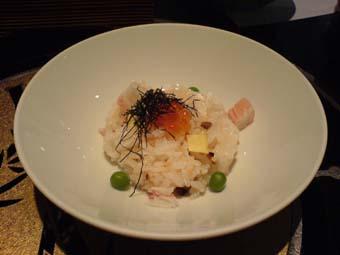 竹生-壽司飯.jpg