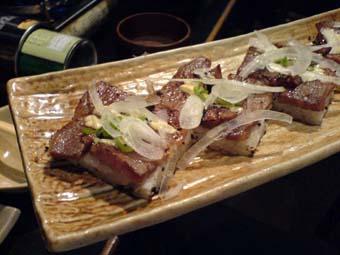 山喜屋-牛肉飯餅.jpg
