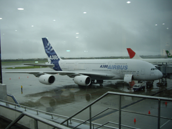 A380-3