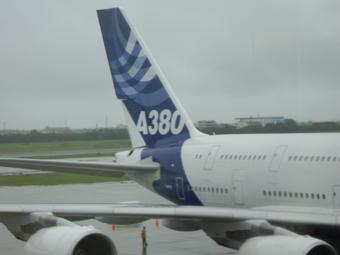 A380-4