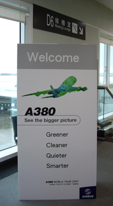 A380-6