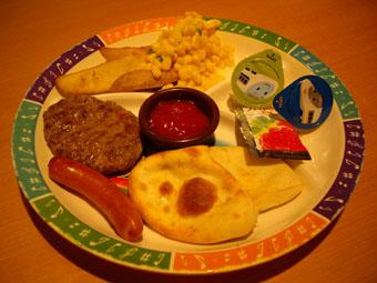 家庭料理2