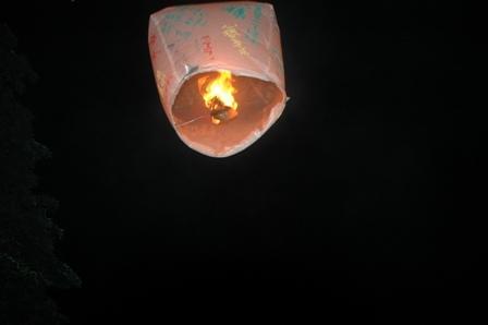 天燈_8051.JPG