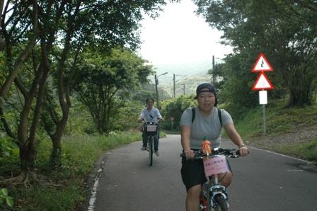 福隆_7808.JPG