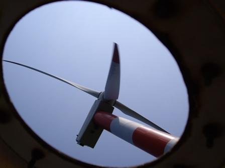 東北角風車3.JPG