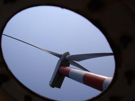 東北角風車4.JPG