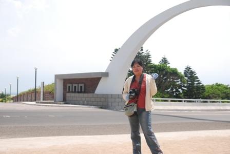 跨海大橋_0331.JPG