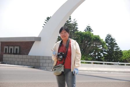 跨海大橋_0329.JPG