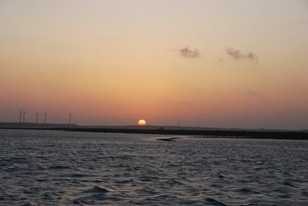 2.4夕陽_0198.JPG