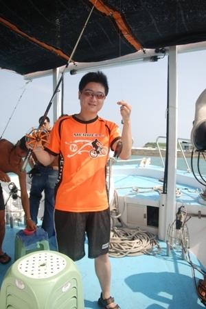 2.1海釣_0092.JPG