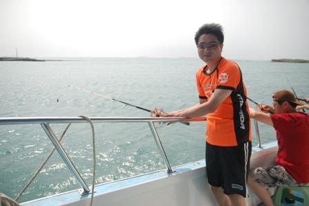 2.1海釣_0086.JPG