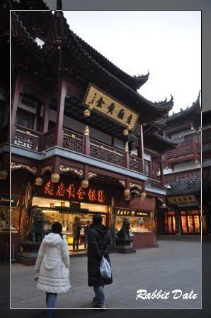 nEO_IMG_上海城煌廟_1456.jpg