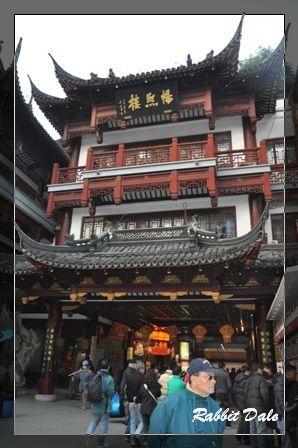 nEO_IMG_上海城煌廟_1449.jpg