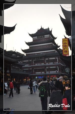 nEO_IMG_上海城煌廟_1442.jpg