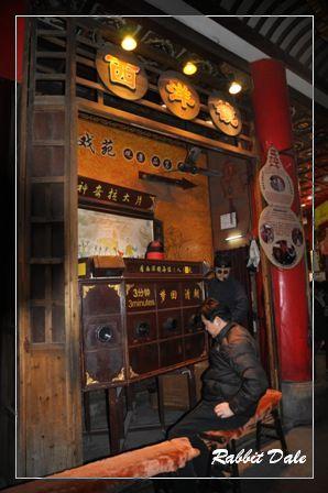 nEO_IMG_上海城煌廟_1441.jpg