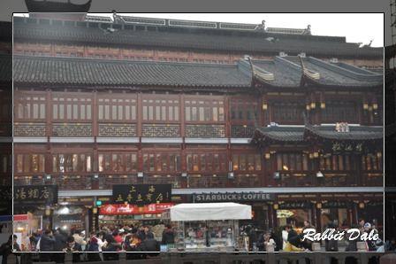 nEO_IMG_上海城煌廟_1437.jpg