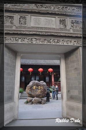 nEO_IMG_上海城煌廟_1430.jpg