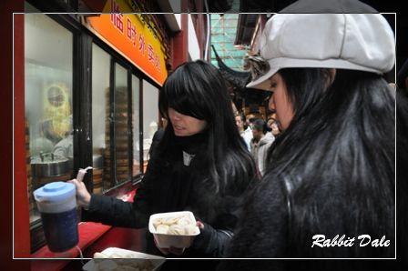 nEO_IMG_上海城煌廟_1426.jpg
