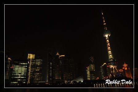 nEO_IMG_夜遊黃埔江_1521.jpg