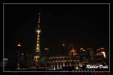 nEO_IMG_夜遊黃埔江_1510.jpg