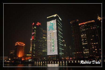 nEO_IMG_夜遊黃埔江_1491.jpg