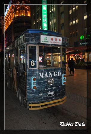 nEO_IMG_上海_1593.jpg