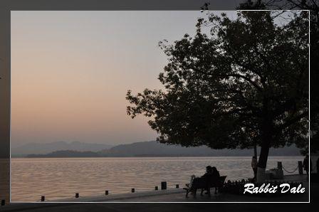 nEO_IMG_西湖夕陽_1726.jpg