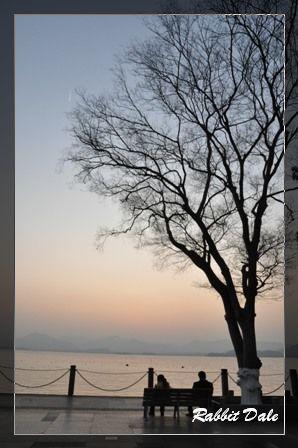 nEO_IMG_西湖夕陽_1719.jpg