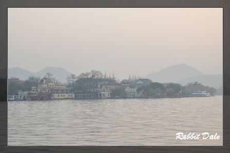 nEO_IMG_西湖夕陽_1701.jpg